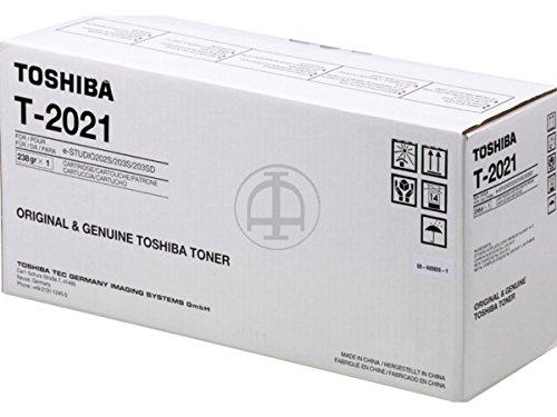 toshiba-e-studio-203-sd-t-2021-6b000000192-original-toner-schwarz-8000-seiten