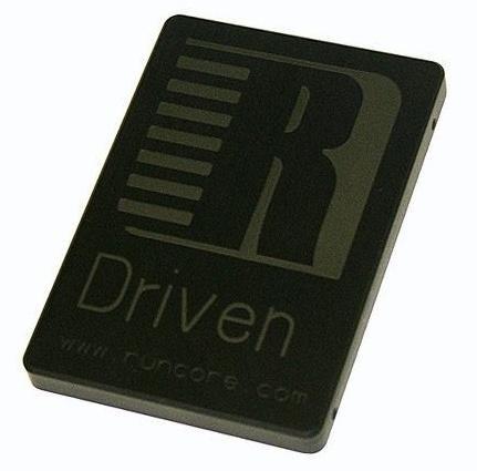 32GB RunCore 2.5