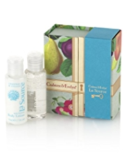 Crabtree & Evelyn® La Source Mini Duo