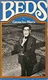 Beds (0672522241) by Marx, Groucho