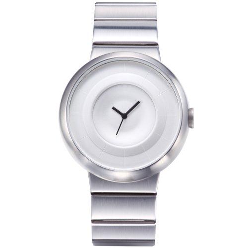 [タックス]TACS 腕時計 クォーツ DROP-M(ドロップ) TS1001A 【正規輸入品】