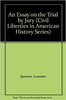american civil liberties essay One of the most significant cases where the government tried to promote uniformity was reno v american civil liberties union, where the issues were free speech.