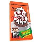 モリモリスリム 紅茶風味 30包