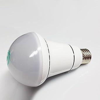 green leaf 5 watt br30 led indoor recessed flood light. Black Bedroom Furniture Sets. Home Design Ideas