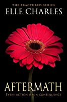 Aftermath (A Fractured Novella - Book 2.5) (English Edition)