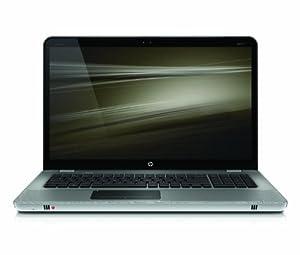 HP ENVY 17-1010NR 17.3-Inch Laptop