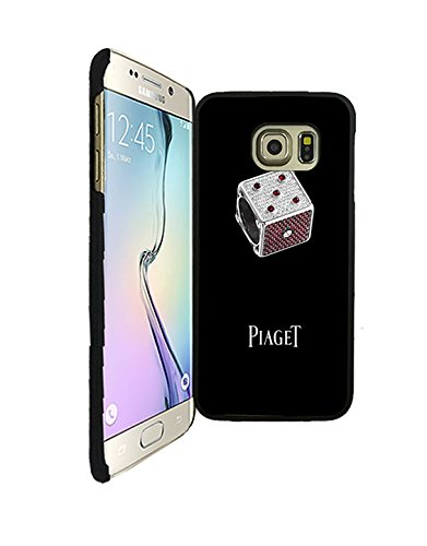 samsung-galaxy-s6-edge-phone-hulle-case-for-boys-piaget-galaxy-s6-edge-anti-scratch-hulle-case-with-