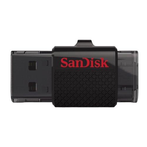 SanDisk-Ultra-Dual-USB-Drive-SDDD-016G-G46