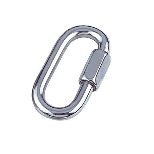 bulk-hardware-bh04987-maillon-rapide-mousqueton-en-acier-inoxydable-de-qualite-marine-316-m6-argent-