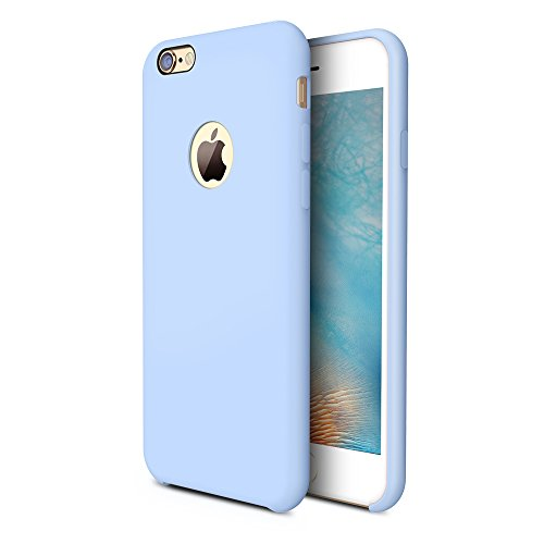 iphone-6s-case-torras-love-series-liquid-silicone-rubber-iphone-6-6s-shockproof-case-with-soft-micro