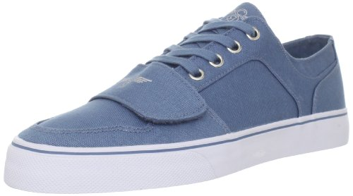 Creative Recreation Men's Cesario Lo XVI Sneaker,Orion,11 M US Picture