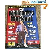 The Millionaire Workout