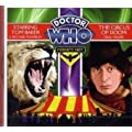 """Doctor Who"": Hornets' Nest: Circus of Doom v. 3 (BBC Audio)"