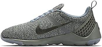 Nike Lunarestoa 2 SE Mens Shoe