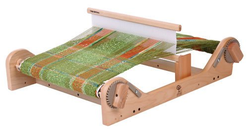 Wood Weaving Loom Plans PDF Plans