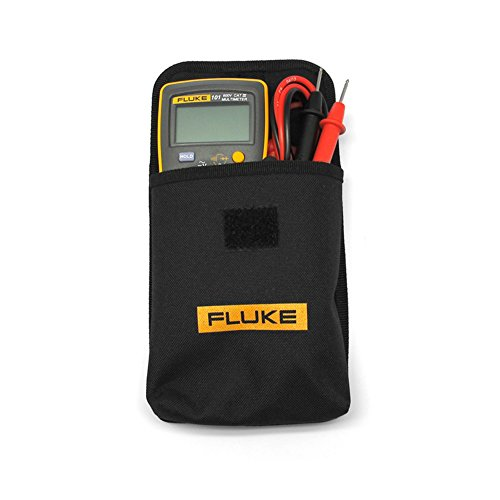 Fluke-101c-Basic-Digital-Multimeter-Pocekt-Portable-Meter-Equipment-Industrial-with-Soft-Case-C-01