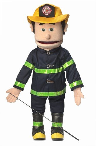 25-Fireman-Peach-Male-Full-Body-Ventriloquist-Style-Puppet