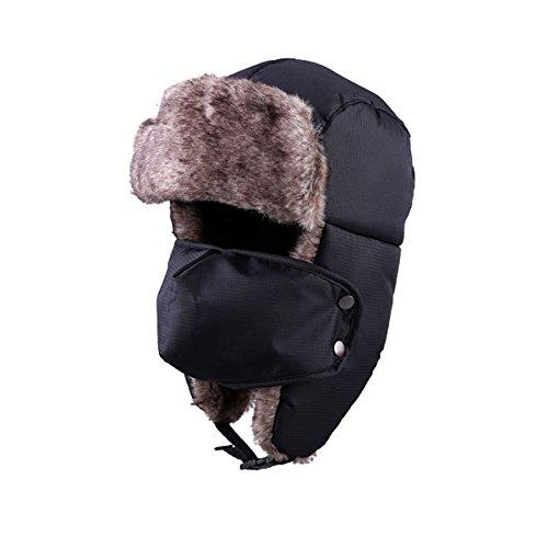 unisex-invernali-cappello-cap-con-maschera-per-tepore-orecchio-faccia-collo