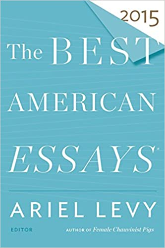 The best american essays | Barnes & Noble