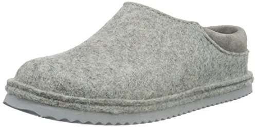 haflinger-unisex-adults-smart-low-top-slippers-grey-size-41-eu