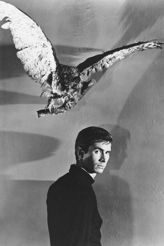 anthony-perkins-24x36-poster-alfred-hitchcock-psycho
