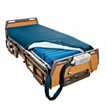 "Hot Sale 8"" Low Air Loss Alternating Pressure with Low Air Loss Mattress"