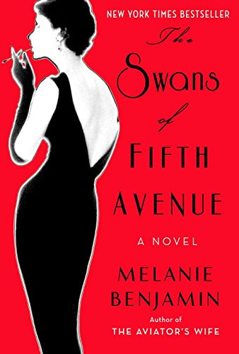the-swans-of-fifth-avenue-a-novel