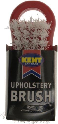 Kent Q4326 Upholstery Brush
