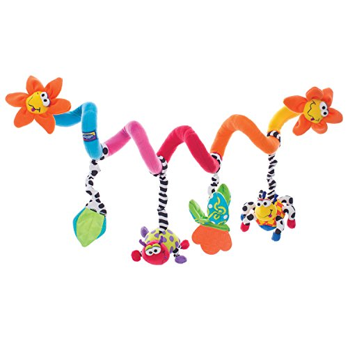 Playgro-Amazing-Garden-Twirly-Whirly-Baby-Toy-for-Baby
