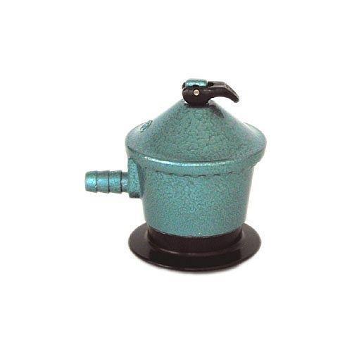 com-gas-regulador-gas-50-gr-comgas