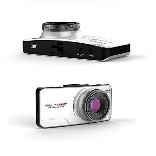 ful-hd-car-camera-camcorder-auto-kfz-kamera-h264-27-display-dvr-vehicle-blackbox-video-aufnahme