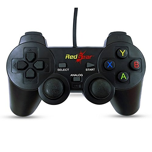 Pc Games Best With Gamepad For Kids