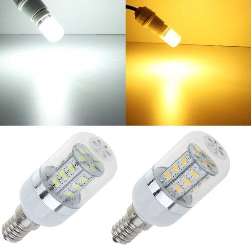 e14-led-birne-24-smd-5630-45-w-weiss-warm-white-mais-ac-85-265v