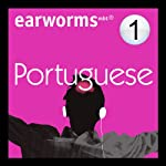 Rapid Portuguese (European) | Earworms Learning