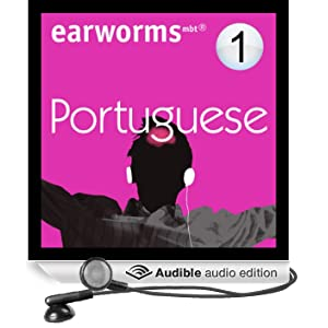 Rapid Portuguese (European) (Unabridged)