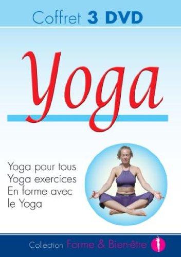 ypt-yoga-coffret3-dvd