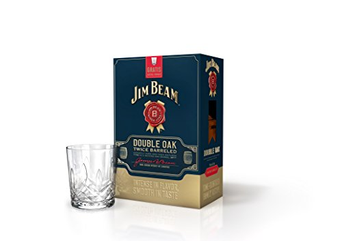 jim-beam-double-oak-bourbon-whiskey-geschenkkarton-incl-kristall-tumbler