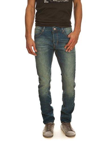 Jeans Rey 45270 Gabba W34 L32 Men's