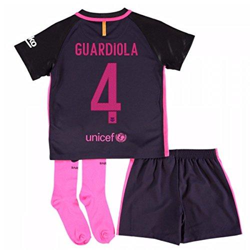2016-17-barcelona-away-baby-kit-guardiola-4