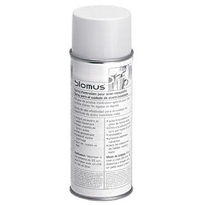 Blomus Maintenance Spray for Stainless Steel