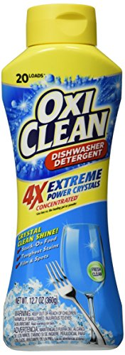 oxiclean-extreme-power-crystals-dishwasher-detergent-fresh-clean-127-oz-pack-of-2