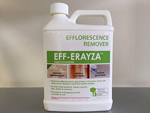 eff-erayza-efflorescence-remover-qt