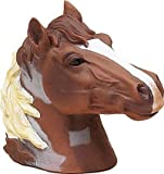 Horse Antenna