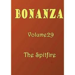 Bonanza [Volume 29]