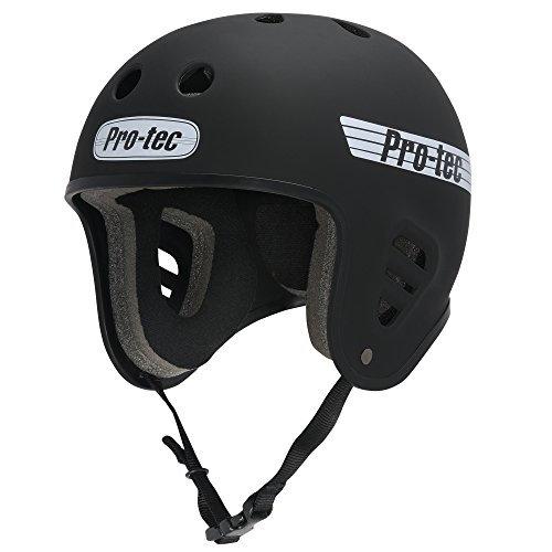 protec-original-full-cut-helmet-satin-black-medium