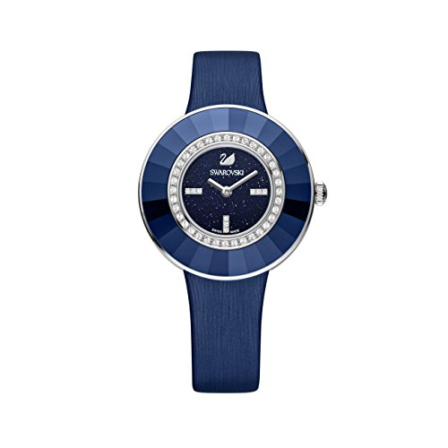 Orologio donna da polso Swarovski Octea Dressy Blue 5080508