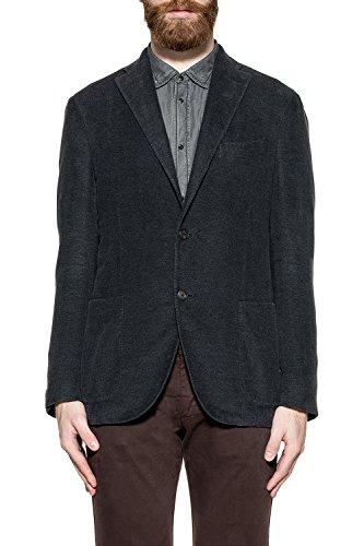 boglioli-herren-n1302ewbbp0180880-grau-baumwolle-blazer