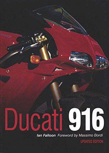 ducati-916