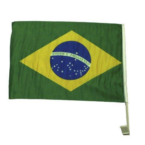 10-x-bandera-coche-bandera-del-coche-45-x-30-brasil-auto-bandera-banderas-banderas-banderas-wm-2014-