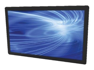 "2440L 24"" Led 1920 X 1080 1000:1 Open-Frame Lcd Touchscreen Monitor - Black"